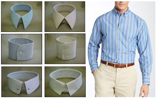 fcd1f7720e64 Designs and custom Shirts for men   Chau s Tailor.